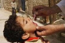 polio-syria-300