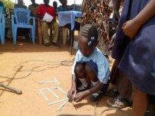 south-sudan-girl-300
